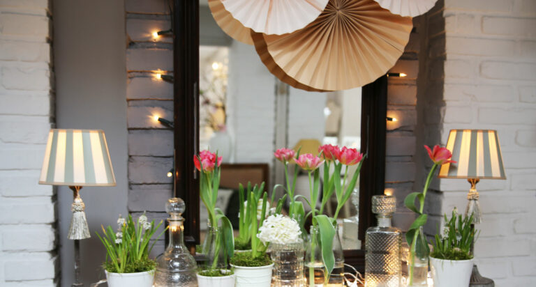 bungalow design and event steszew